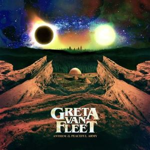Anthem-Of-The-Peaceful-Army greta.van.fleet