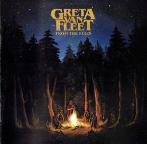 gretavanfleetfronthefires