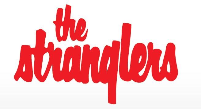 LogoStranglers.png