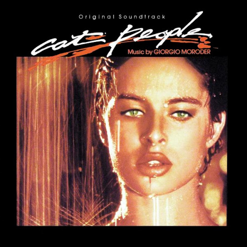 cat people giorgio